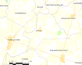 Map commune FR insee code 53011.png