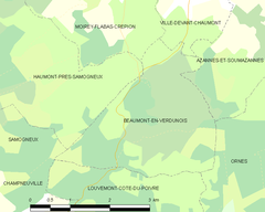 Map commune FR insee code 55039.png