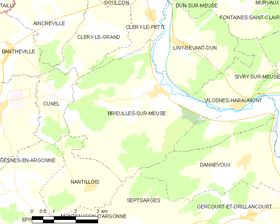Map commune FR insee code 55078.png
