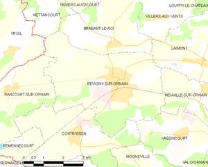 Map commune FR insee code 55427.png