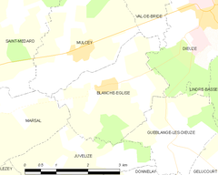 Map commune FR insee code 57090.png