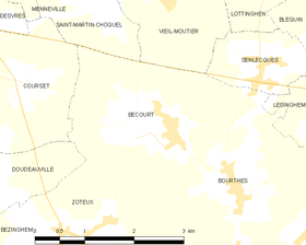Map commune FR insee code 62102.png