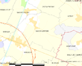 Map commune FR insee code 62781.png