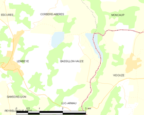 Map commune FR insee code 64098.png