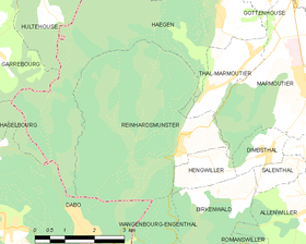 Map commune FR insee code 67391.png