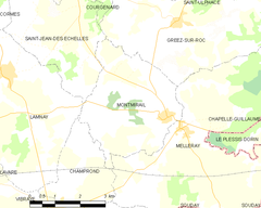 Map commune FR insee code 72208.png