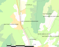 Map commune FR insee code 73083.png