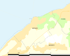 Map commune FR insee code 74199.png