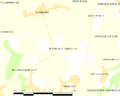 Map commune FR insee code 76085.png