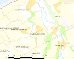 Map commune FR insee code 76403.png