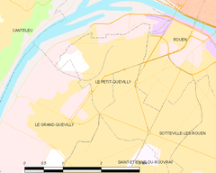Map commune FR insee code 76498.png