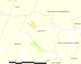 Map commune FR insee code 79144.png