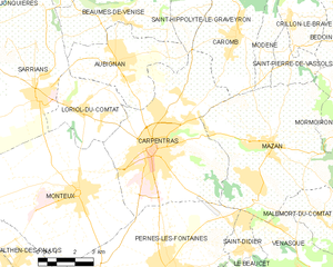 Map commune FR insee code 84031.png