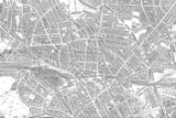 Map of City of London and its Environs Sheet 016, Ordnance Survey, 1869-1880.png