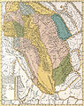 Map of Georgia by Prince Vakhushti Bagrationi.21.jpg