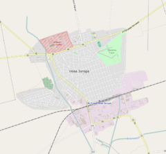 Map of Nova Zagora.png