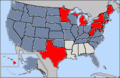 Map of USA presidential elections 1968.PNG