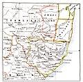 Map of Zululand, Natal, Transvaal (1879), crop.jpg