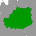 Map of the Belarusian People's Republic (1918).png