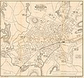 Map of the city of Worcester, Worcester Co., Mass. LOC 2011592135.jpg