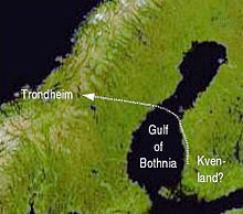 Map orkneyinga.jpg