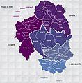 Mapa Político de Yauyos.jpg