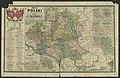 Mapa Polski - z podziałem na województwa z 1770 r. oraz kilku ważniejszcuh okresów (67739482).jpg