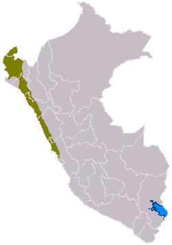 chimor wikipedia