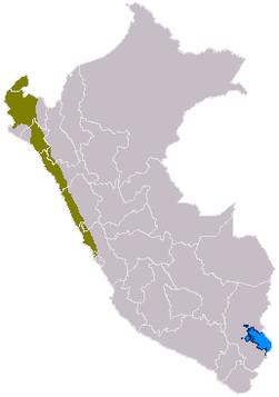 Mapa cultura chimu.png