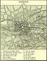 Mapa de Logrosán, 1840-1870, por Francisco Coello.jpg