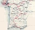 Mapa dos caminhos de ferro em Portugal 1895 - Sul e Sueste.jpg