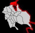 Mapa parroquia de Castañedo.png