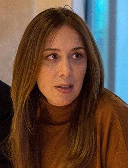 María Eugenia Vidal en 2019 (cropped).jpg