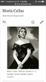 Marai callas article from German Wikipedia.png