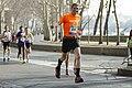 Marathon de Paris 2013 (12).jpg