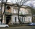 Marazlievskaya-20-38.jpg