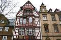 Marburg - Steinweg - Töpferhaus 01 ies.jpg