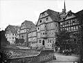 Marburg Dernbacher Hof Ludwig Bickell vor 1900.jpg