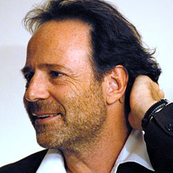 Marc Levy (2008)