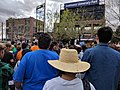 March 4 Our Lives El Paso Texas 7.jpg