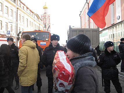 March in memory of Boris Nemtsov in Moscow (2017-02-26) 30.jpg