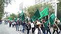 MarchaFACconmemoracion107planAyala ohs07.jpg