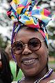 Marcha das Mulheres Negras (22707850307).jpg