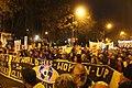Marcha por el Clima 6 Dec Madrid -COP25 IMG 6958 (49182785766).jpg