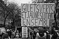 Marche pour le climat du 8 décembre 2018 (Paris) – 01.jpg