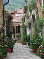Marciana Alta 1 - Via Appiani.jpg