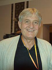 Marek Frąckowiak Wikipedia Wolna Encyklopedia