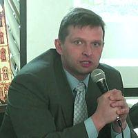 Marek Zuber.JPG