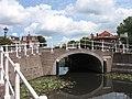 Marepoortsbrug Leiden.jpg