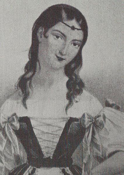 File:Maria Malibran-London 1833 as Amina.jpg